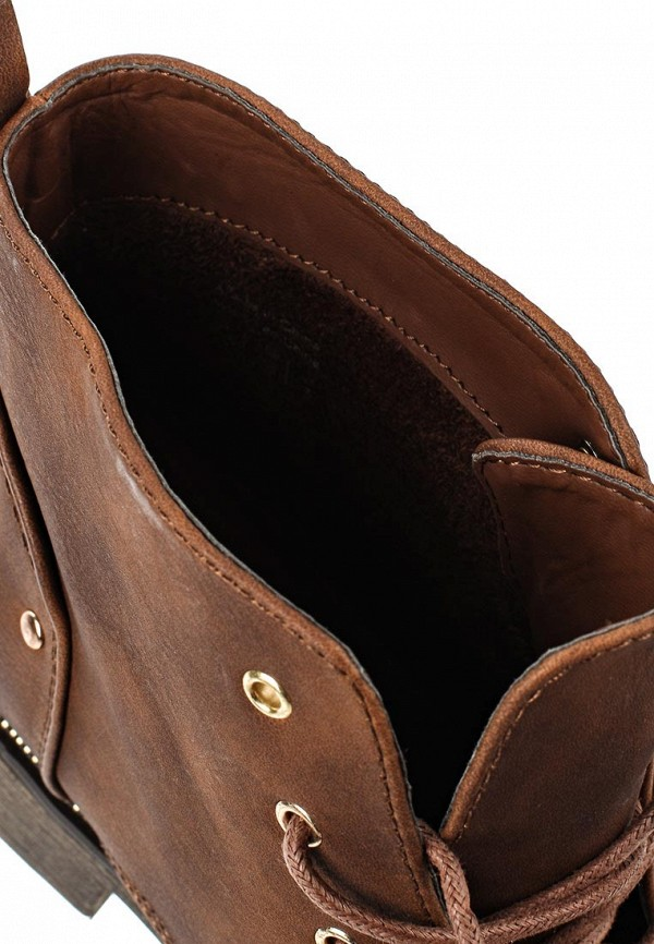 Женские ботинки Call It Spring MAELEE: изображение 5