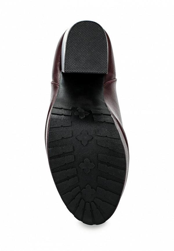 Ботильоны на каблуке Call It Spring LEAWEN: изображение 3