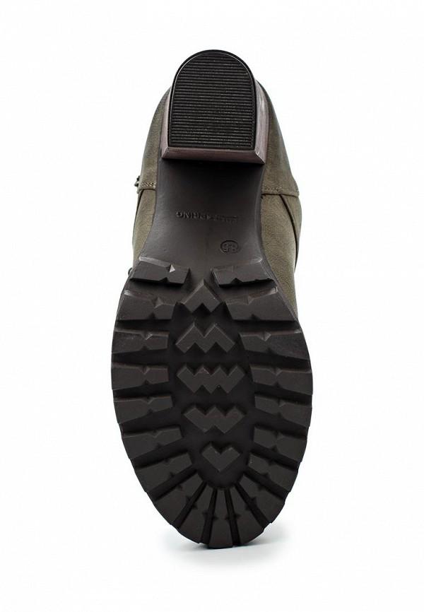 Ботильоны на каблуке Call It Spring YUNIA: изображение 3
