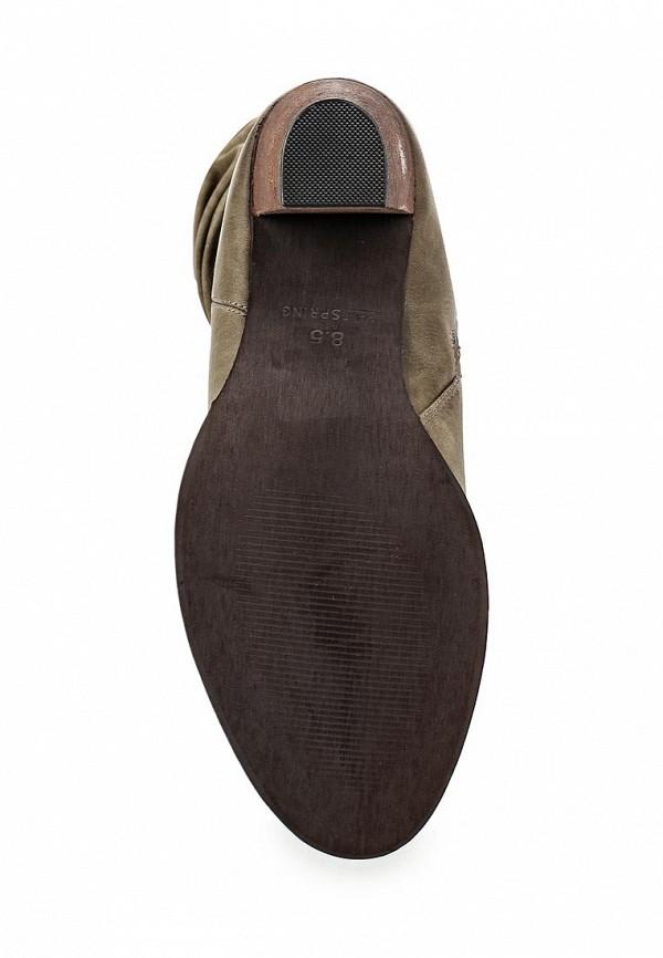 Сапоги на каблуке Call It Spring BERA: изображение 3