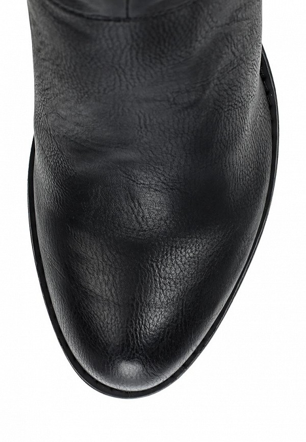 Сапоги на каблуке Call It Spring BERA: изображение 4