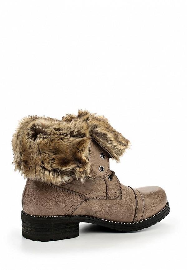 Женские ботинки Call It Spring VOLTOLE: изображение 2