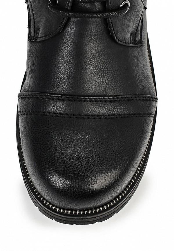 Женские ботинки Call It Spring VOLTOLE: изображение 4
