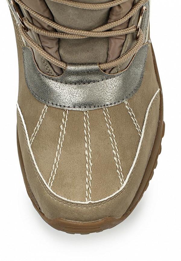 Женские ботинки Call It Spring RENDAHL: изображение 4