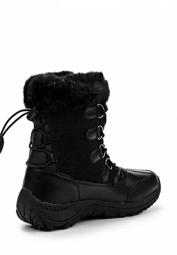 Женские ботинки Call It Spring RENDAHL: изображение 2