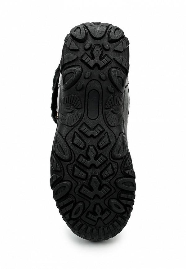 Женские ботинки Call It Spring RENDAHL: изображение 3