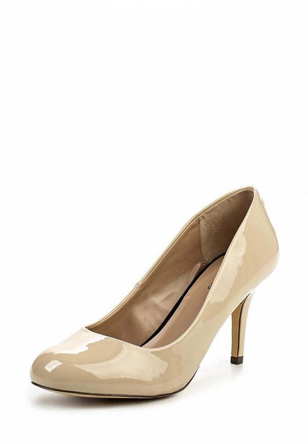 Туфли на каблуке Call It Spring DWORELLE: изображение 1