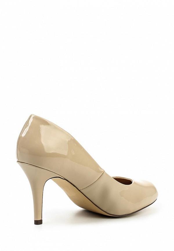Туфли на каблуке Call It Spring DWORELLE: изображение 2