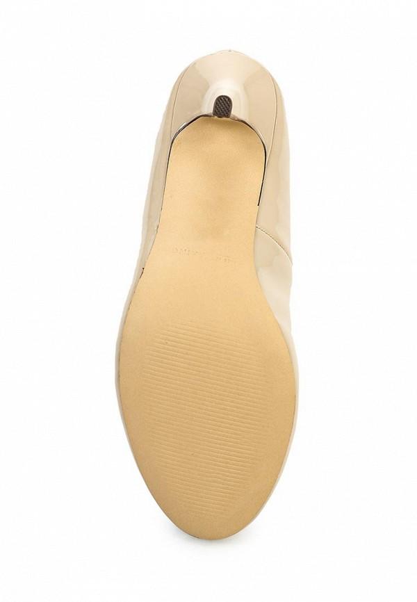 Туфли на каблуке Call It Spring DWORELLE: изображение 3