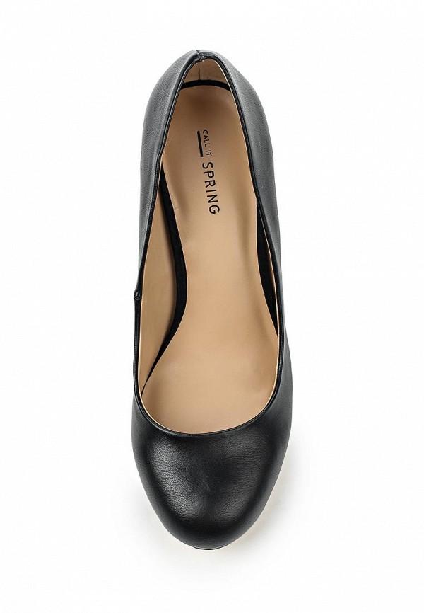Туфли на каблуке Call It Spring DWORELLE: изображение 4