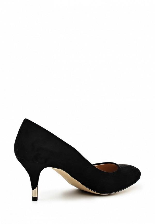 Туфли на каблуке Call It Spring KEDALIN: изображение 2