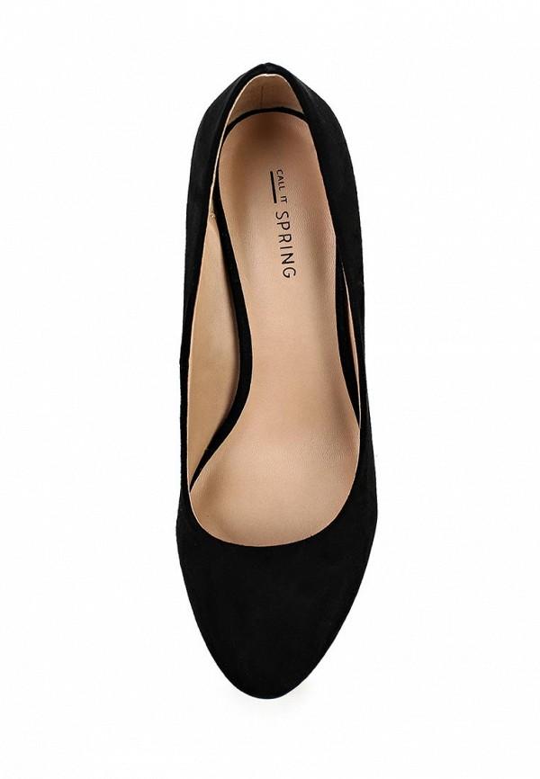 Туфли на каблуке Call It Spring KEDALIN: изображение 4