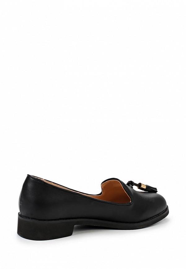 Туфли на каблуке Call It Spring SOIDIA: изображение 2