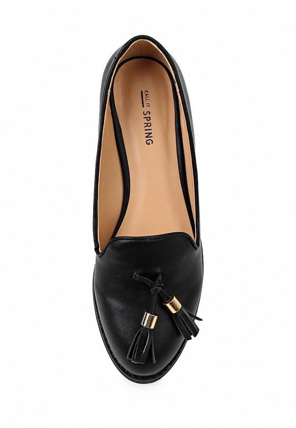 Туфли на каблуке Call It Spring SOIDIA: изображение 4