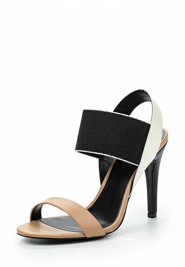 Босоножки на каблуке Call It Spring BOVEGNO: изображение 1