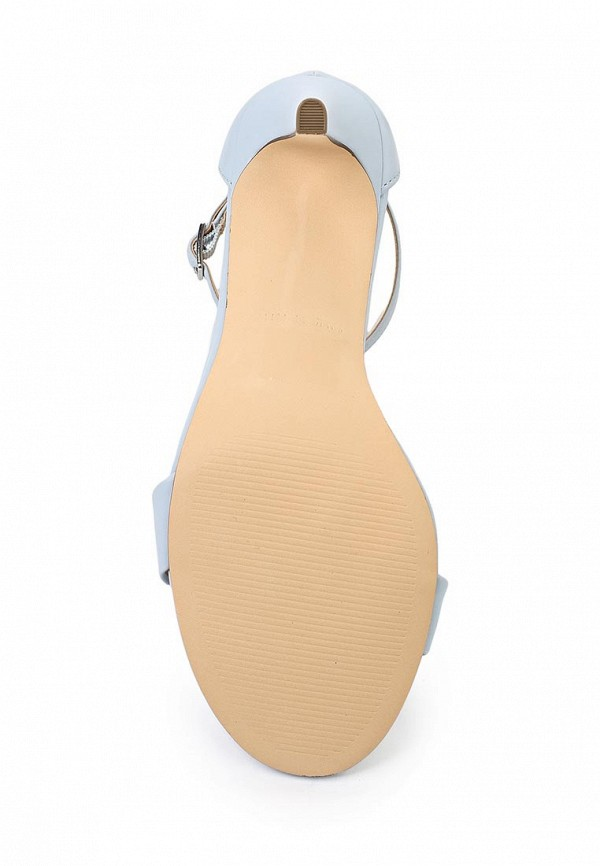 Босоножки на каблуке Call It Spring WAYLANDA: изображение 3
