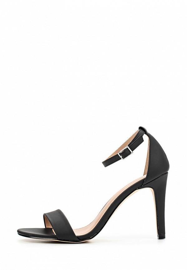 Босоножки на каблуке Call It Spring WAYLANDA: изображение 2