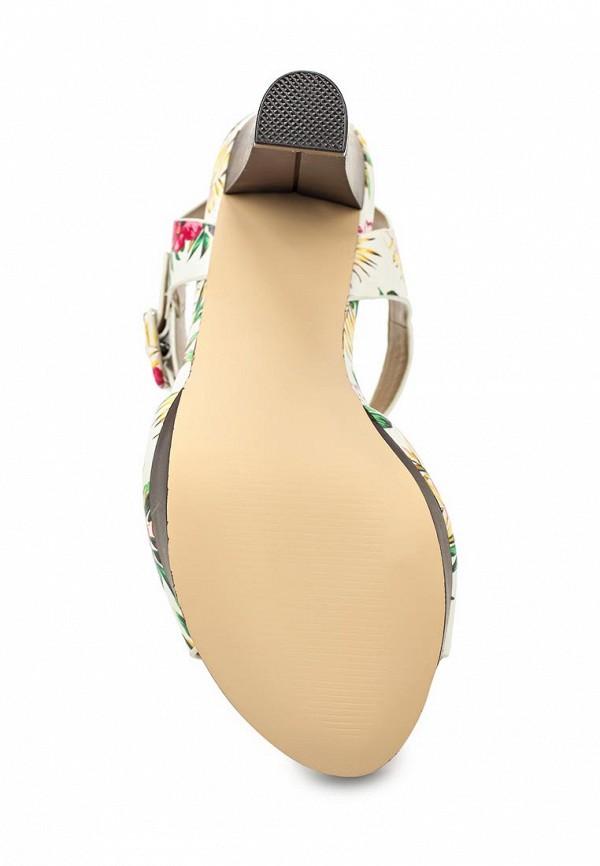 Босоножки на каблуке Call It Spring PERNIA: изображение 3