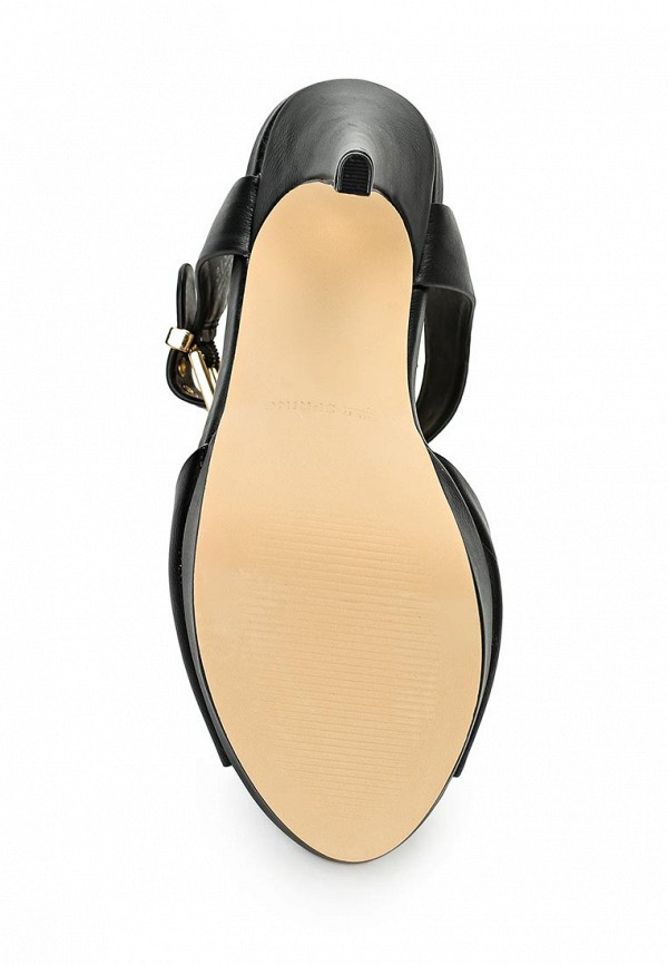 Босоножки на каблуке Call It Spring ULAEVEN: изображение 3