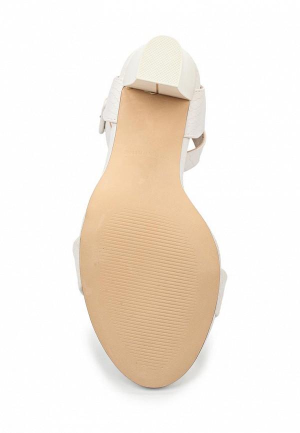 Босоножки на каблуке Call It Spring GALLIPEAU: изображение 3