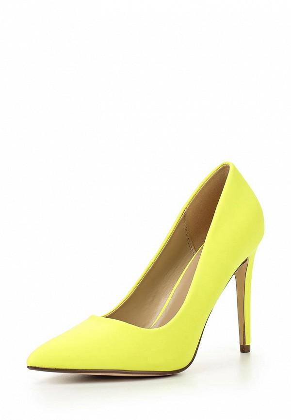Туфли на каблуке Call It Spring COOLA: изображение 1