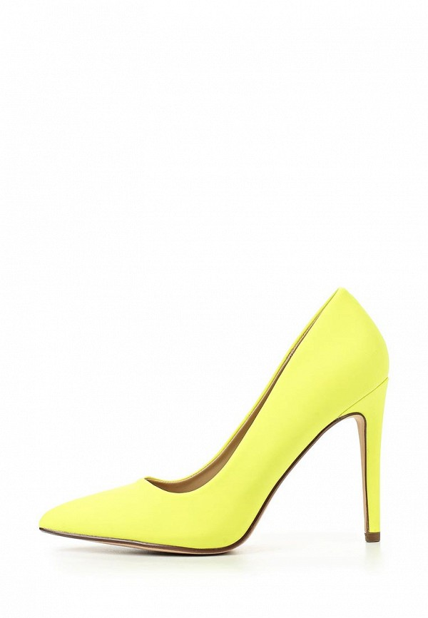 Туфли на каблуке Call It Spring COOLA: изображение 2