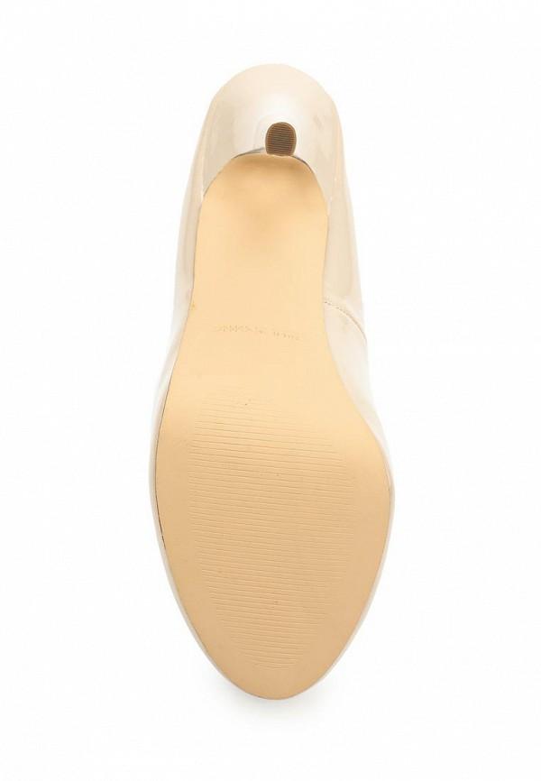 Туфли на шпильке Call It Spring SALMONA: изображение 3