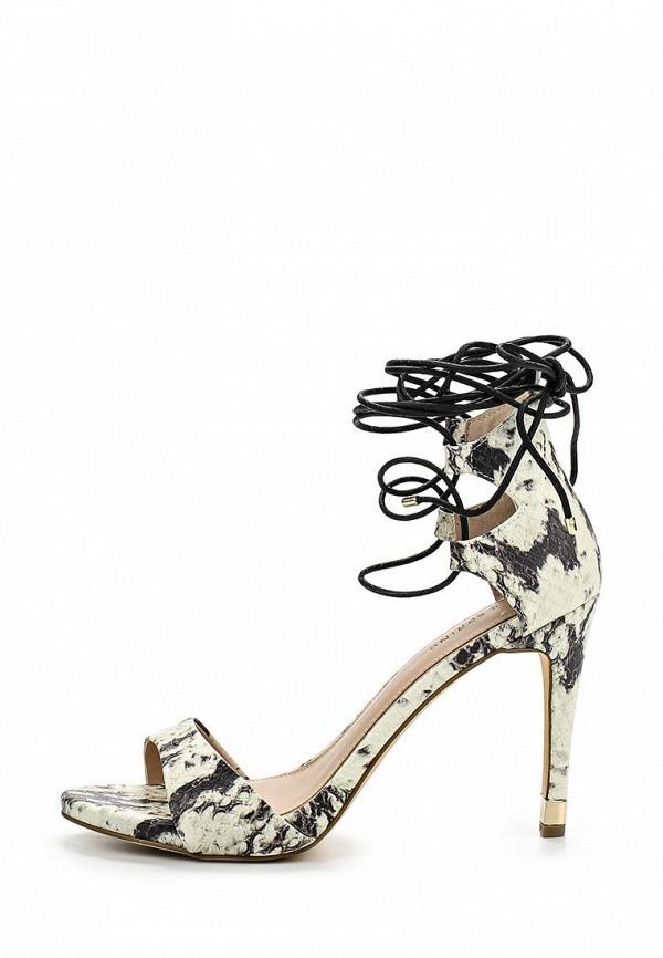 Босоножки на каблуке Call It Spring ATNARKO: изображение 2