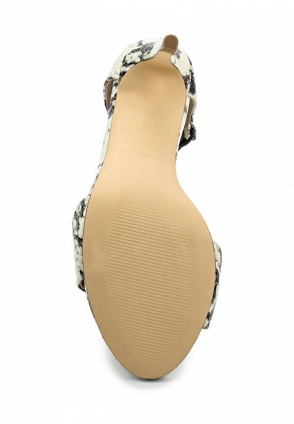 Босоножки на каблуке Call It Spring ATNARKO: изображение 3