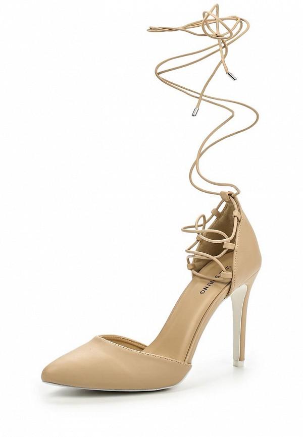Туфли на каблуке Call It Spring NYDAWEN: изображение 1
