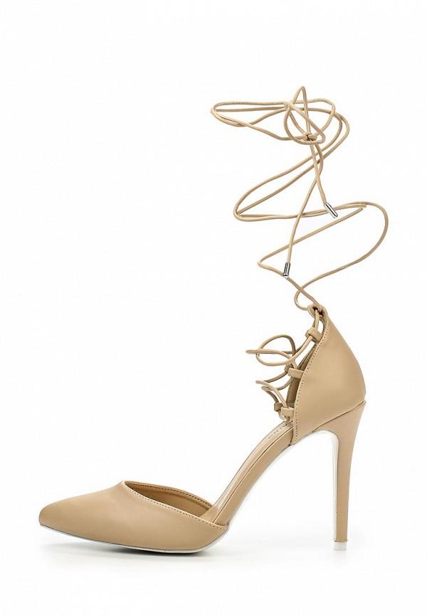 Туфли на каблуке Call It Spring NYDAWEN: изображение 2