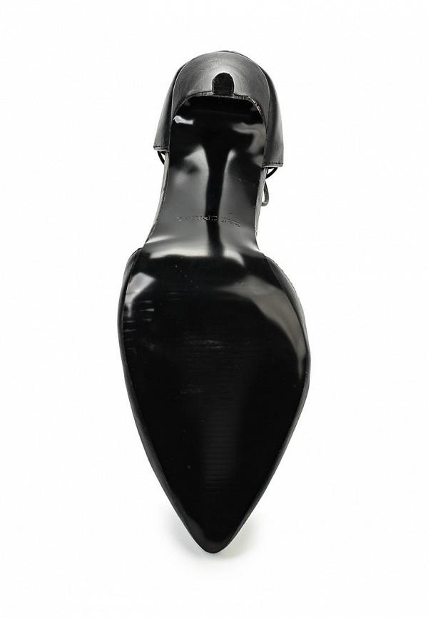Туфли на каблуке Call It Spring NYDAWEN: изображение 3