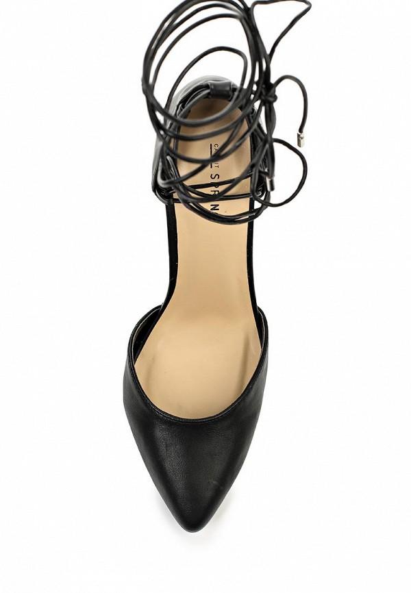 Туфли на каблуке Call It Spring NYDAWEN: изображение 4