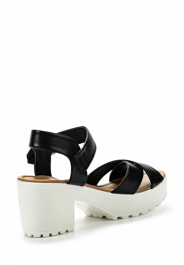 Босоножки на каблуке Call It Spring UNIGODIEN: изображение 9