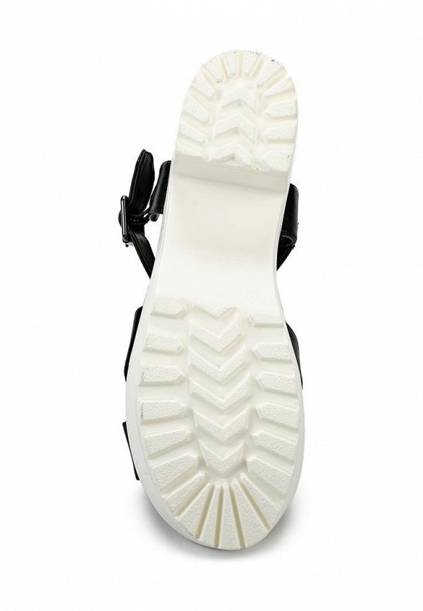 Босоножки на каблуке Call It Spring UNIGODIEN: изображение 10