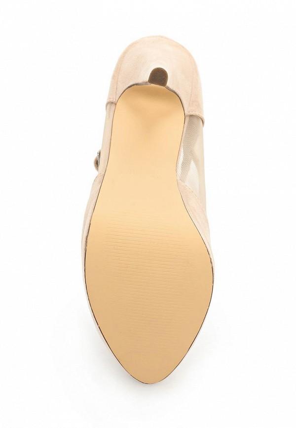 Туфли на каблуке Call It Spring FRAEMA: изображение 3