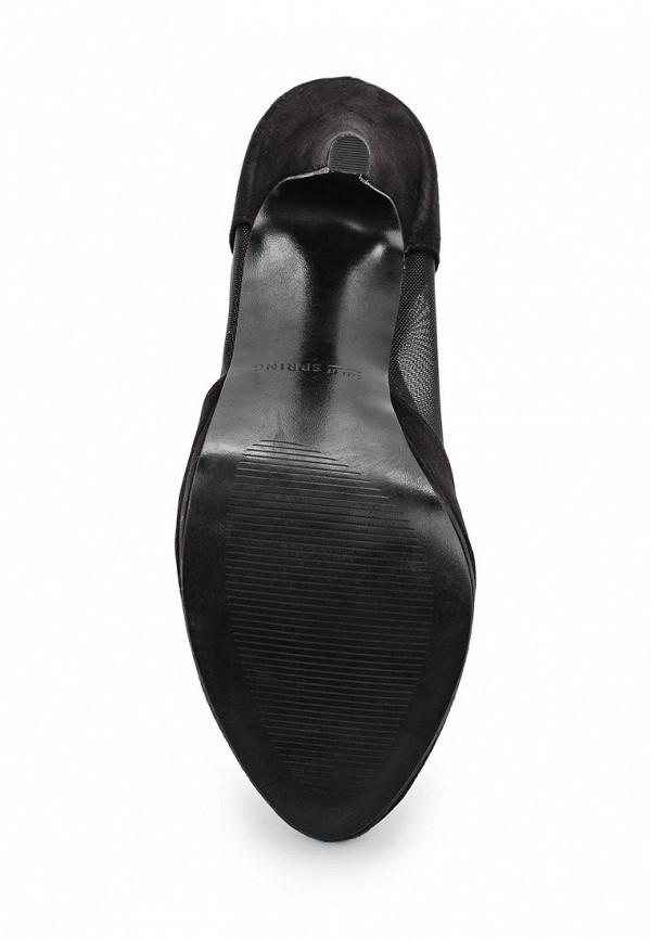 Туфли на шпильке Call It Spring FRAEMA: изображение 3