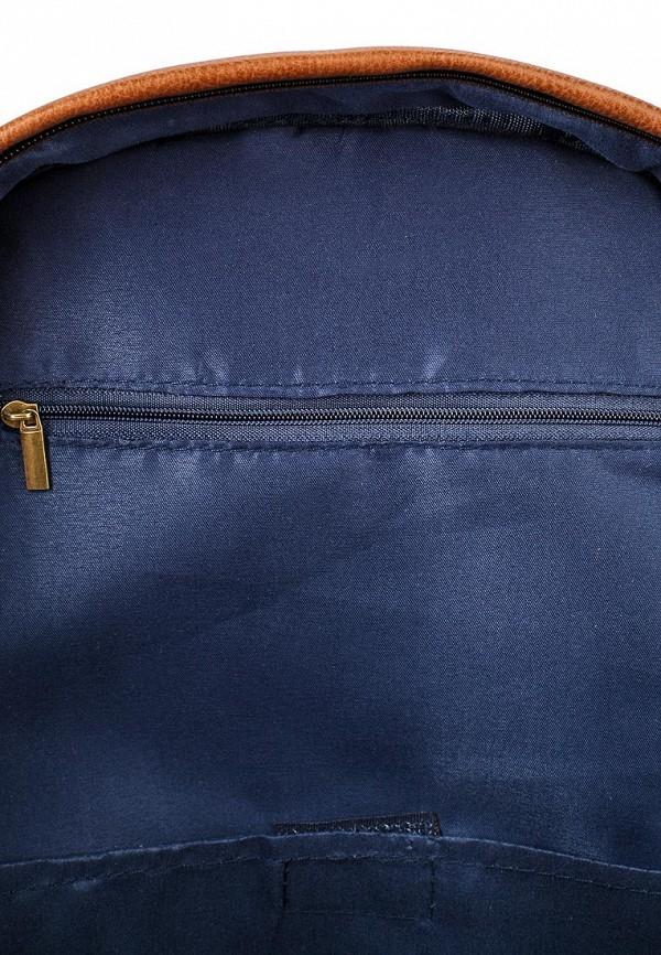 Городской рюкзак Call It Spring CARISIO: изображение 4