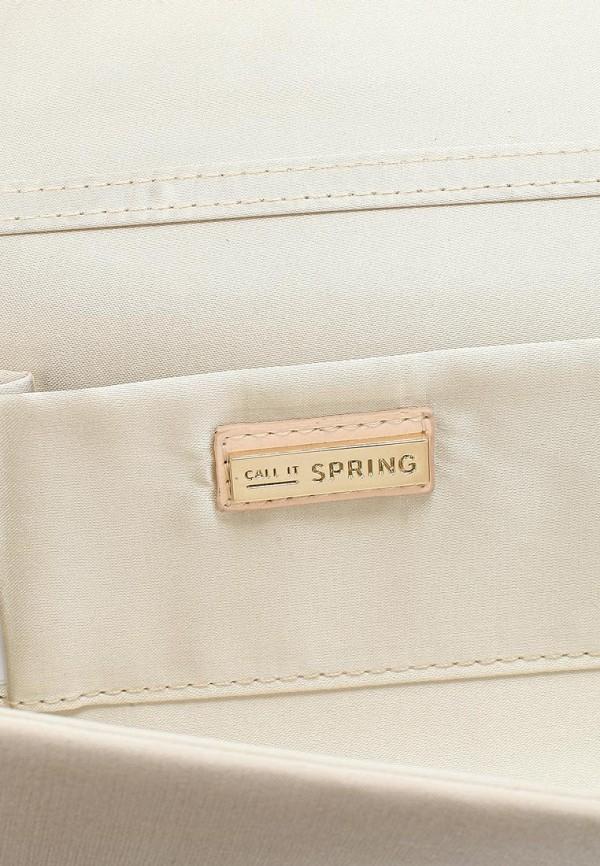 Клатч Call It Spring NUCE: изображение 3