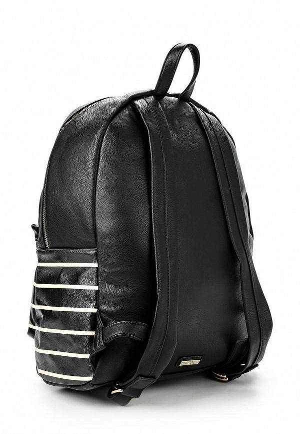 Городской рюкзак Call It Spring VILLACORTESE: изображение 2