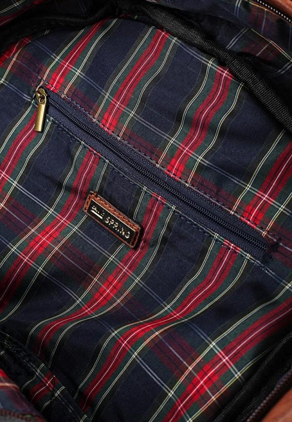 Городской рюкзак Call It Spring EDROIDA: изображение 3
