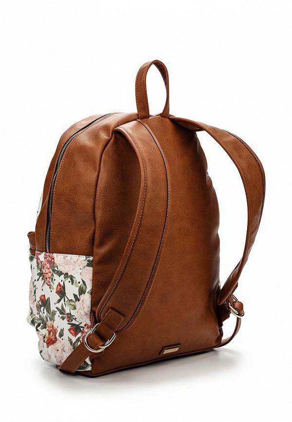 Городской рюкзак Call It Spring SOCOTRINE: изображение 2