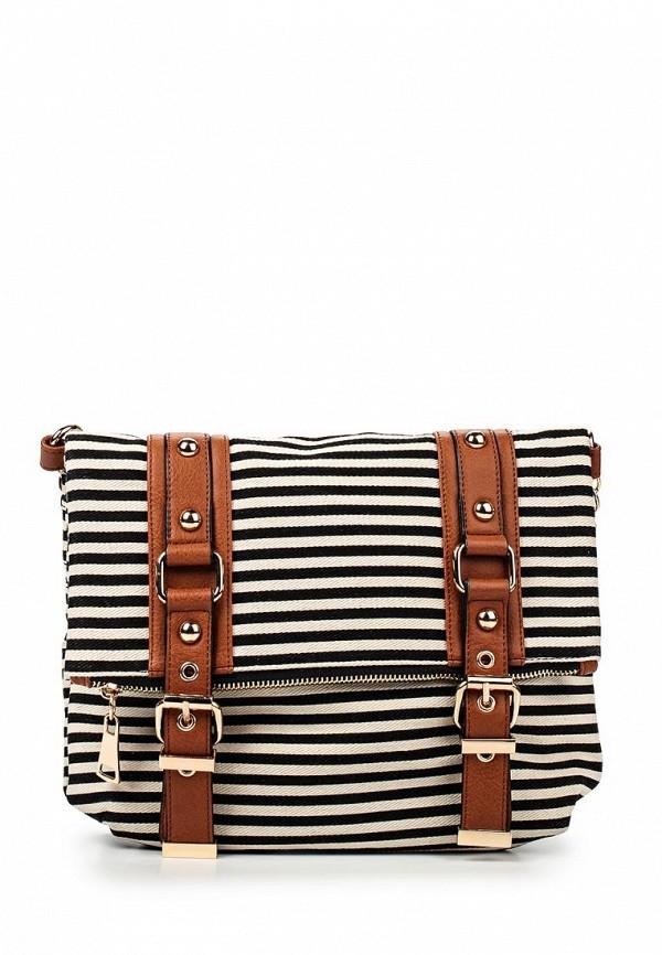Текстильная сумка Call It Spring HERCEG: изображение 1