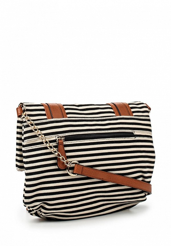 Текстильная сумка Call It Spring HERCEG: изображение 2