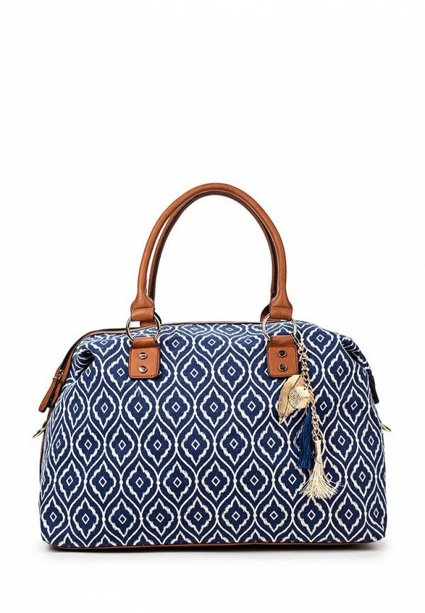 Текстильная сумка Call It Spring COLTSFOOT: изображение 1