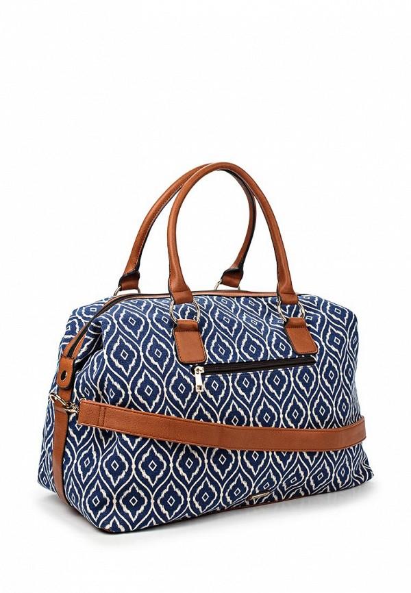 Текстильная сумка Call It Spring COLTSFOOT: изображение 2