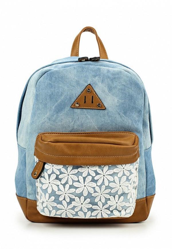 Городской рюкзак Call It Spring ENROORIN: изображение 1