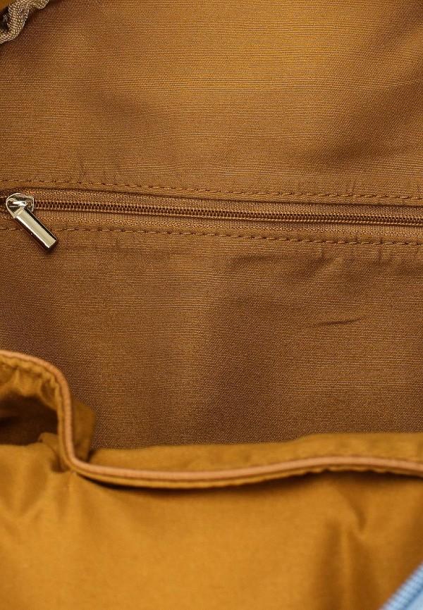 Городской рюкзак Call It Spring ENROORIN: изображение 3