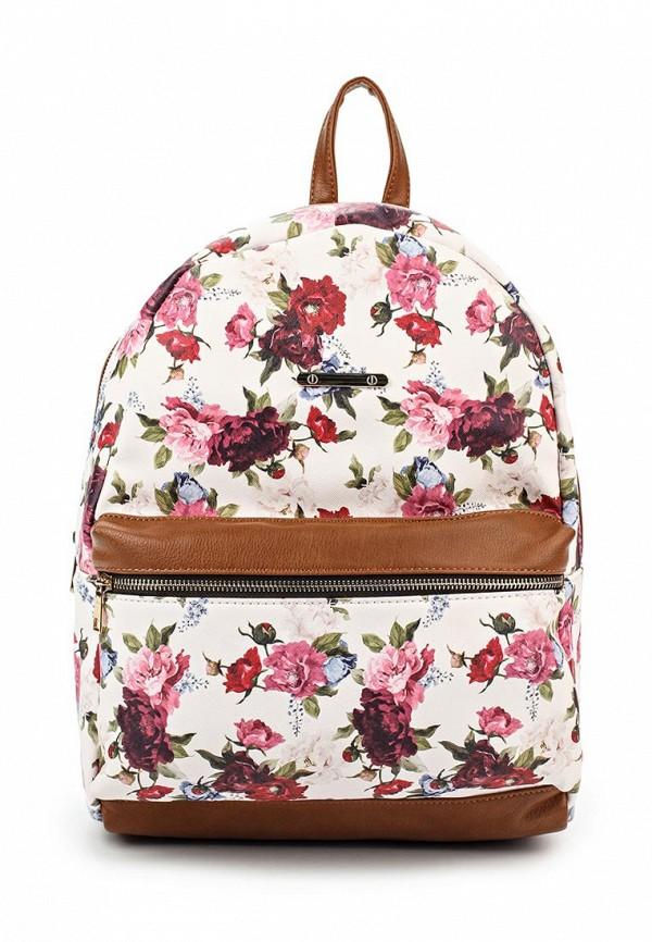 Городской рюкзак Call It Spring PURDOM