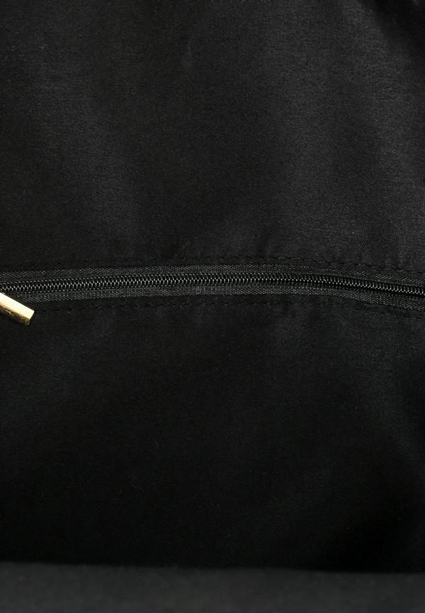 Городской рюкзак Call It Spring EDROWINI: изображение 3